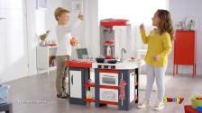 Cocina Studio XL